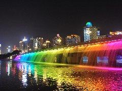 广州、武汉国土空间规划案例解读