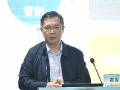 林坚:规划与实施——统一国土空间用途管制与