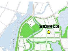 广东省村庄规划编制基本技术指南(试行)