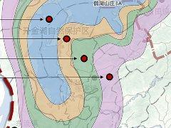 广西壮族自治区自然资源厅办公室关于加快开展市县国土空间总体规划前期研究