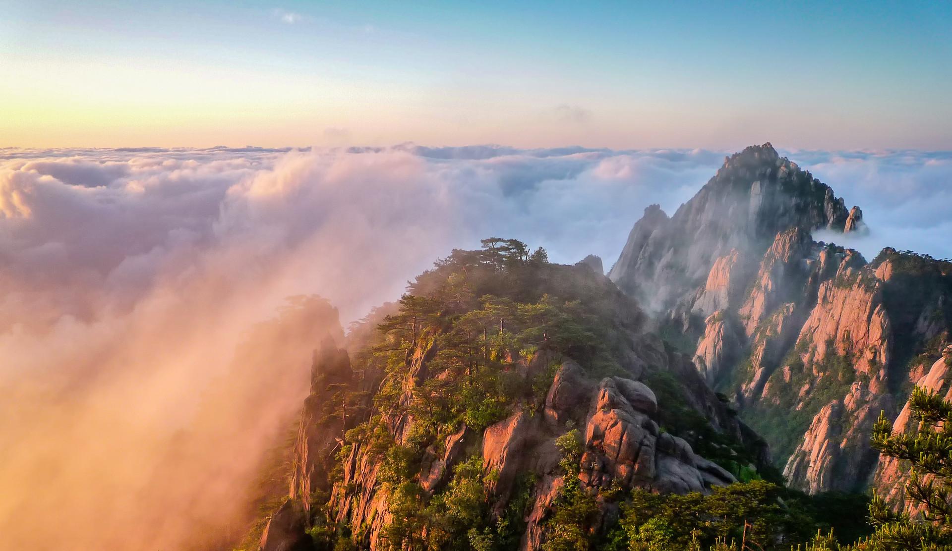 孙雪东:塑造以人为本的高品质国土空间