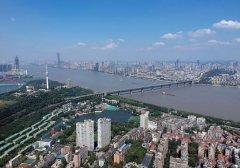 城市规划能从武汉疫情危机中学到什么